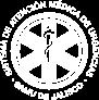 SAMU Jalisco