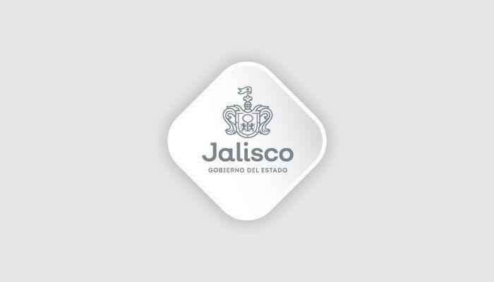 Se registran en Jalisco seis casos nuevos de COVID-19